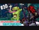 【HEROIC実況】おみくじボウケンシャーが行く世界樹の迷宮X【Part.30】