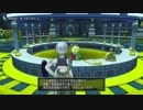 [DQX] 一応実況プレイかも! Ver4.3 メインストーリー 「砂上の魔神帝国」-15