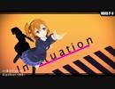 【MMDラブライブ!】[A]ddiction