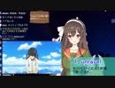 八重沢なとりによるニコニコで流行ったアニソンメドレーpart2【アニメOP映像付き】