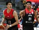 Kazakhstan v Japan - Full Game - FIBA Basketball World Cup 2019 - Asian Qualifiers