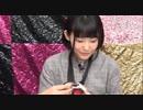 【本宮佳奈と一緒に】フクロモモンガさん観察放送【今月のいきもの】1
