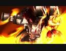 【幻想入り】東方心映鏡~黒鉄のブレイザー~【22】