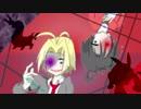 【ポケモンUSM】ペンドラー使い達のゆっくり実況Part10【統魂杯編】
