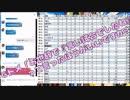 【ポケモンUSM実況者大会】Prelude cup閉会式【4】