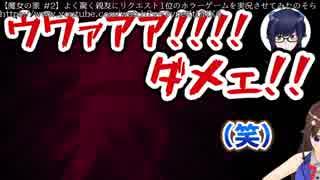 えーちゃん悲鳴よくばりセット+α