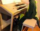 maru氏『パイレーツオブカリビアン』の音源を立体音響化