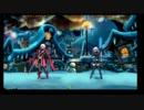 9月24日 BBCF2.0HWB:FT5 タオラー(JI) vs 霊夢(NO)