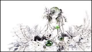 Streaming High↑↑↑/Jille.Starz☆ Feat. GUMI