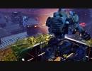 【XCOM2:WotC】レジェマン縛りプレイPart8【ゆっくり実況】