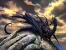 【ブラスバンド】The Year of the Dragon 奇跡の名演