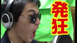 【海外で大流行!!!】P.T風ホラーゲーム