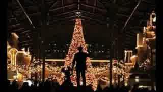 Christmasのように(RENEW SONG)