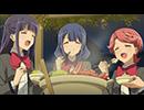 少女☆歌劇 レヴュースタァライト 第12話「レヴュースタァライト」