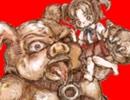 【実況】豚と幼女とトンカツと【単発】