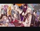 PS Vita「白と黒のアリス -Twilight line-」 プロモーション...