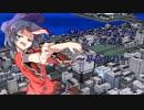 【シノビガミ】不死の王 第四話【実卓リプレイ】
