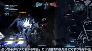 [ゆっくり実況] スペース☆ジムキャノン