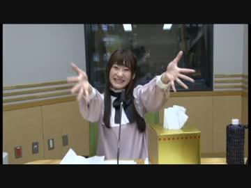 動画付】ラジオどっとあい 岡咲美保の花咲け!美保ちゃん♪2018年9月28 ...