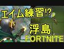【日刊】初心者だと思ってる人のフォートナイト実況プレイPart94【Switch版Fortnite】
