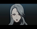 TVアニメ「ペルソナ5」 #26 I won't let it end here