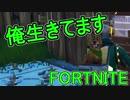 【日刊】初心者だと思ってる人のフォートナイト実況プレイPart96【Switch版Fortnite】