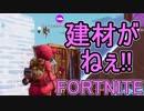 【日刊】初心者だと思ってる人のフォートナイト実況プレイPart97【Switch版Fortnite】