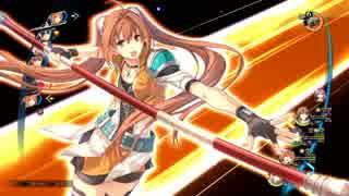 【実況】英雄伝説 閃の軌跡Ⅳをプレイ!part3
