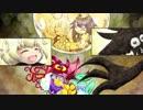 ケモノ姫がかわいすぎるゲーム[嘘つき姫と盲目王子]ゆっくり実況#最終回