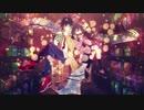 【初音ミク】ロマンティック・ビブリオテーク(オリジナル曲)【おんださとし】