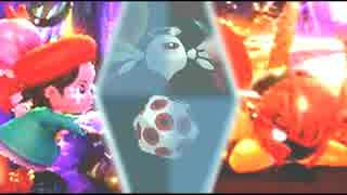 【64音源】星のアドレーヌ&リボン ラスボス戦を逆アレンジ【スタアラ】