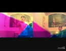 The Great Journey feat. RHYMESTER/KIRINJI