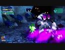 【SO2SE/PS4】セリーヌ一人旅:VSバーク【Part26】