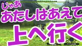 【MHXX】とある企業の狩猟生活 7日目【実