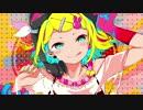 【Raku】ヘモグロビンガール 歌ってみた。