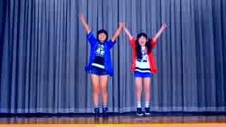 【しょこのん】MAD HEAD LOVE 踊ってみた【小学5年生】