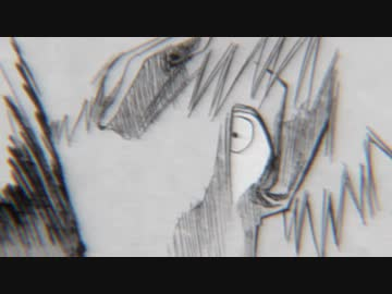 【静止画MAD】アメノチハレ【BLEACH】