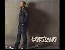 Hear And Now feat. Osunlade / Karizma