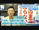 【沖縄知事選、終わる】ぜひ新知事に語って欲しいこと