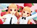 【MMD】レア様の自己愛性カワイズム【1080p 60fps】