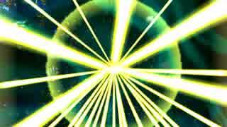 カオスパイラルが霊帝をぶっ飛ばす第3次ス