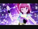 【ニコカラ】太陽のFlare Sherbet/そふぃ