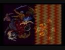 ロマサガ2 風術縛り+α 番外編(風神剣解禁) 傷薬・高級傷薬を禁止してラスボスに挑戦