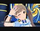 【ミリシタMV】「Starry Melody」(全員SSR)【1080p60/ZenTube4K】