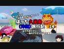 【ゆっくり】久米島(沖縄)旅行記 14 はての浜をぼっちエンジョイする
