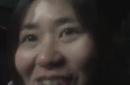 20171213「今日は、池袋方面で心霊スポット凸撃生配信!!」