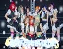 ラブスタ☆No brand girls☆踊ってみた thumbnail