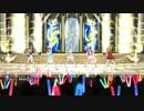 【ミリシタMV】4thDAY3のプリンセス5人でStarry Melody