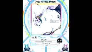 【SDVX】STULTI【MXM】