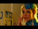 Britney Spears : Making of Toxic (1/3)